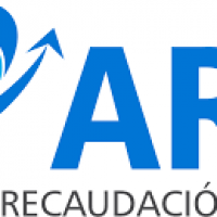 AREF recuperó 110 millones de pesos no declarados por Transportadora Gas del Sur