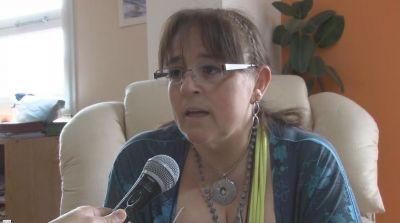 """""""Las obras complementarias necesarias para el servicio de gas en 'Los Cisnes' están concluidas y aprobadas por Camuzzi"""""""