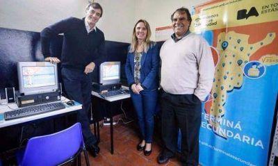 Descartada Carrió, Macri saca un Plan B de pura cepa PRO para la Provincia
