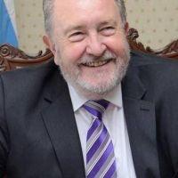 La Pampa eximió a los trabajadores estatales del pago de Ganancias, pero la administración de Macri va a la Justicia para revertir la medida