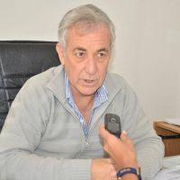 SPSE retrotrae las tarifas al 2016