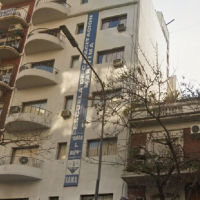 Abrirán dos nuevas escuelas de capacitación en Puerto Madryn y Rosario