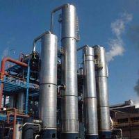 Salta no exportará biocombustibles por ahora