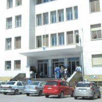 Abren licitación por ampliación y refacción del Hospital Regional