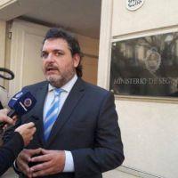 La Provincia le pidió a la ministra Bullrich mayor coordinación en seguridad