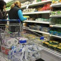 En lo que va del 2017, la inflación en San Luis alcanzó el 6,1%