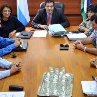 Río Negro: fracasó el acuerdo con los docentes