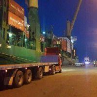 La mejora en la competitividad portuaria espera entre las sombras