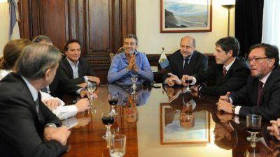 Qué piensa Miguel Ángel Pichetto sobre Cristina Kirchner, Daniel Scioli y Florencio Randazzo