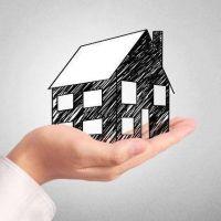 Ya se pueden sacar los préstamos hipotecarios del BLP