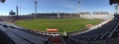 Mar del Plata respira fútbol: otra vez, un grande jugará en la ciudad por la Copa Argentina