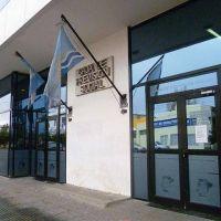 La CPS intimó por $ 1.174 millones a la Municipalidad de Río Gallegos