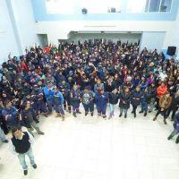 SOEM: quite de colaboración hasta la próxima paritaria