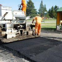 El Concejo analiza la creación de un registro de empleo para la obra pública municipal