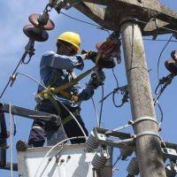 EDES corta el suministro en tres sectores de Bahía