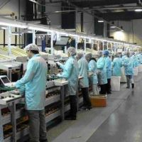Se agrava la crisis en el mercado de trabajo, 4.800 nuevos despedidos en Marzo