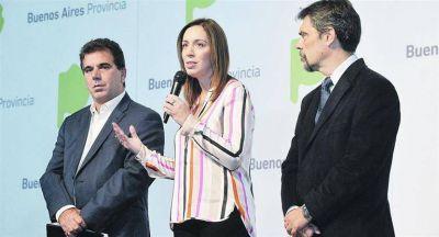 Timbreo: Macri lidera campaña de visitante en distritos K y massistas
