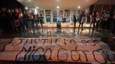 """Mons. Buenanueva instó a preservar los valores """"prepolíticos"""" que sostienen a las personas"""