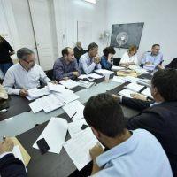La Municipalidad de La Plata destacó el saldo equilibrado de la Rendición de Cuentas