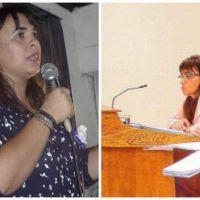 Discusiones y pases de factura en una escandalosa sesión del HCD de General Alvarado