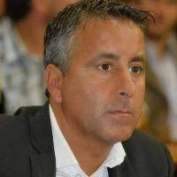 Azcona pide soluciones para garantizar la limpieza de los arroyos