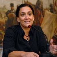 Guiño a Michetti: Marijuán no apeló su sobreseimiento