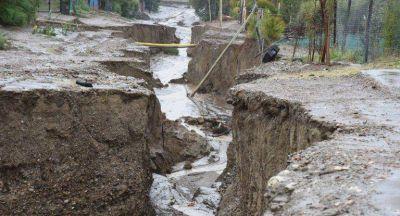 Comodoro Rivadavia: invertirán $ 52 millones para reconstrucción de redes de agua y cloacas