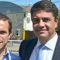 Jorge Macri salió a repudiar la amenaza al Intendente de Campana