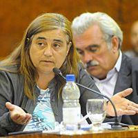 Fotomultas: Acción Marplatense sumó duras críticas al proyecto de Arroyo