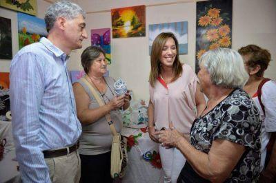 """El intendente admite nuevos """"problemas"""" con Provincia"""