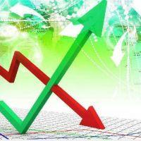 Expectativas 2017: las proyecciones de los analistas sobre dólar, tasas y PBI