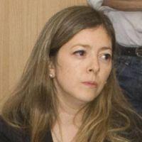 Nancy Córdoba, apuntada para ser candidata del FV