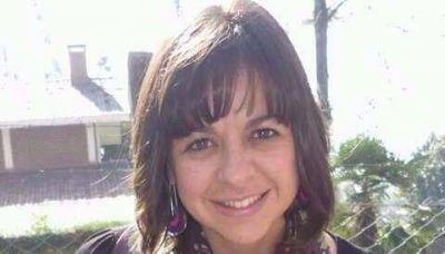 El Gobernador le pidió la renuncia a García Goyena y designó a Cecilia Salto