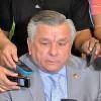 El Intendente Infante anunció el pago de haberes