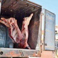 Esperan que la carne baje en San Luis entre un 15% y 20% con el nuevo plan