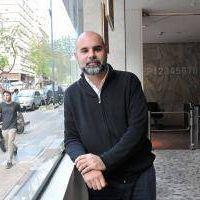 Abuelas recuperó al nieto 122: La historia del hombre criado en Vicente López