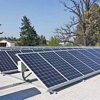 Edificios sustentables permiten el ahorro de un 40% de energía