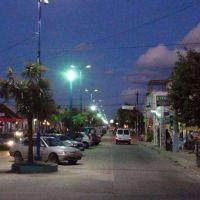 Cierre de locales en Santa Clara del Mar: preocupa el alza en la desocupación