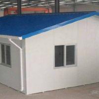 Preocupan los anuncios del gobierno macrista sobre la importación de casas prefabricadas chinas
