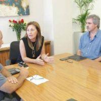Se demora la firma del acuerdo con docentes