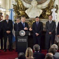 """Advierten que el Acuerdo Federal Energético """"conspira"""" contra La Pampa"""