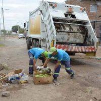 Sueldos municipales: una carrera desigual para ganarle a la inflación