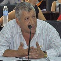 """Montero cargó contra """"los que fueron elegidos para ser oposición y no lo son"""""""
