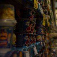 El gobierno defendió como se mide la inflación en Neuquén
