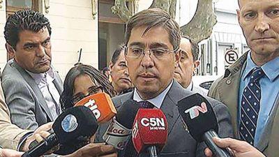 Cómo se trabaja contra el delito de grooming en la Provincia de Buenos Aires