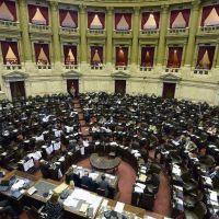 Un tercio de los miembros del Congreso no posee título universitario