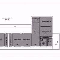 Escuela N°60: Municipio aclaró que se realizarán obras con el Fondo Educativo