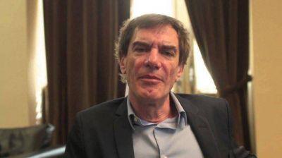 Es oficial: Darío Lopérfido será el nuevo agregado cultural en Alemania