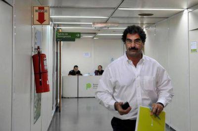 Vidal ofreció Producción a un empresario molinero y hay polémica en el campo