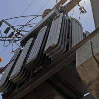 EDES anuncia prolongados cortes de luz en cuatro sectores de Bahía